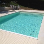 Pisciniste Montauban • Atoll Piscines Everblue